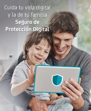 seguro de proteccion digital
