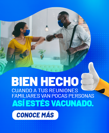 Campaña Bien HECHO