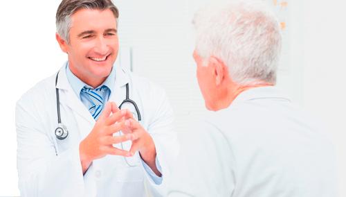 ¿Puedo utilizar mi póliza de salud después de afiliarme?